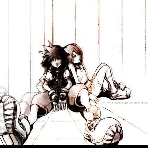 shinigamisdeath76's avatar