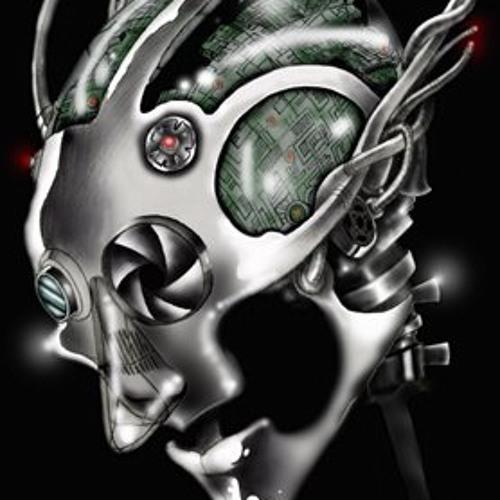 TheSTANTON's avatar