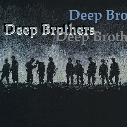 Deep Brothers's avatar