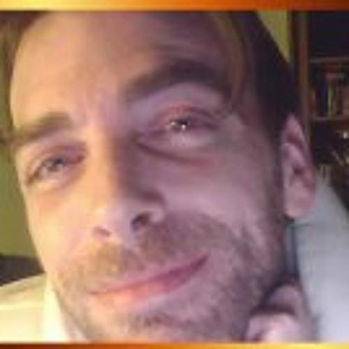 Derek SacredLife Gedney's avatar