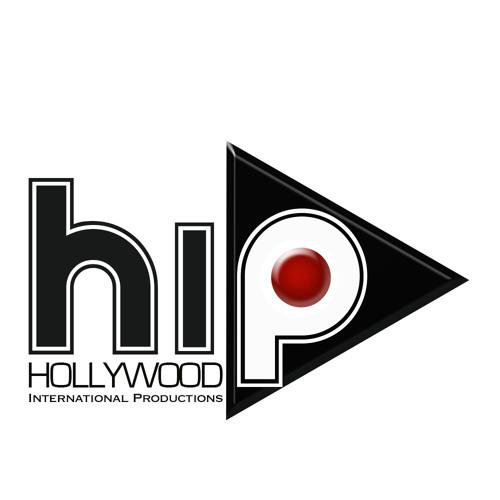 Hip Workshops