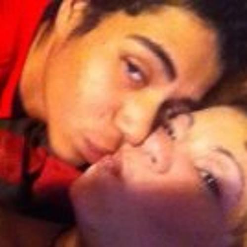 Ivette Pacheco's avatar