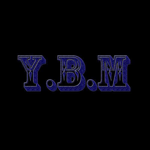 (Y.B.M)'s avatar