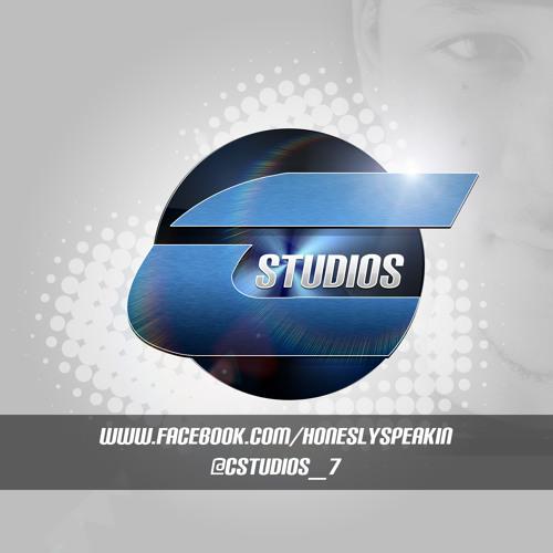 CstudiosNation's avatar
