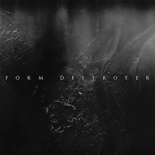FORM DESTROYER's avatar