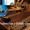 MC Bo do Catarina - Clima da ostentacao ( DL Produções ) Portada del disco
