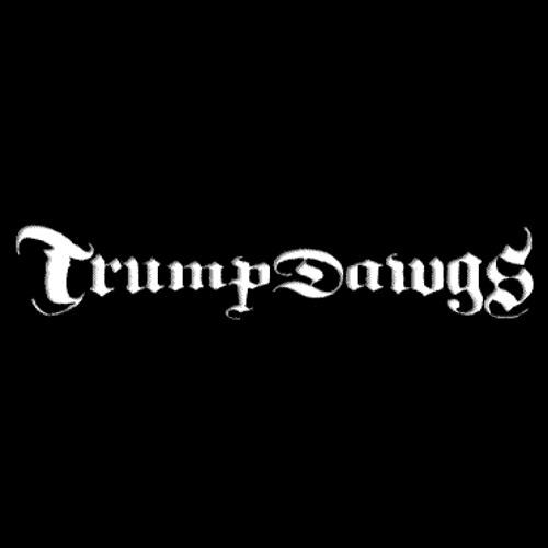 Trump Dawgs's avatar