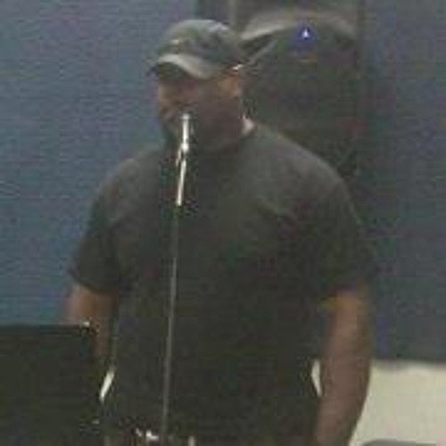 Rick Austin 1's avatar