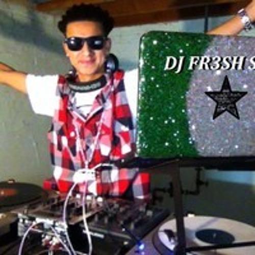 FR3SHSPIN's avatar
