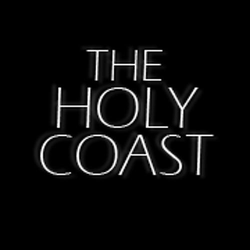 The Holy Coast's avatar