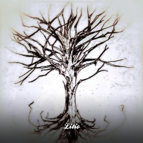 Litio SLP's avatar