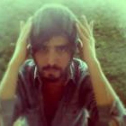 DaveMR13's avatar