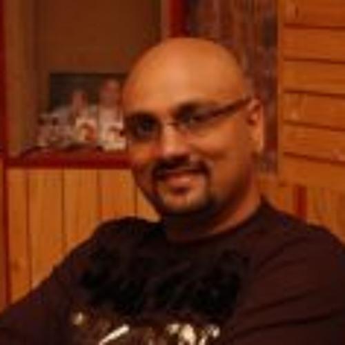 Rithik Madhavan Jkv's avatar