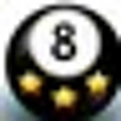 user438605185's avatar