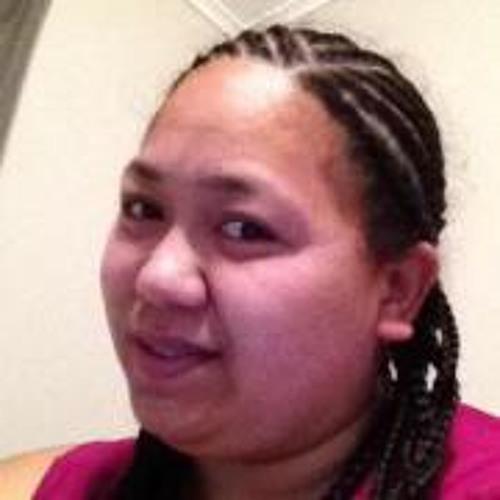 Debbie Winter 2's avatar