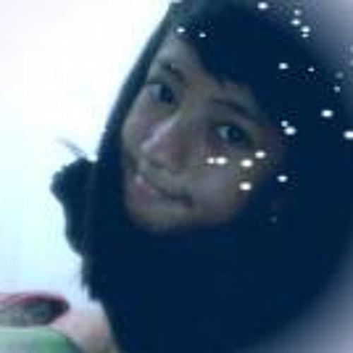 Nadia Nafi'ah's avatar