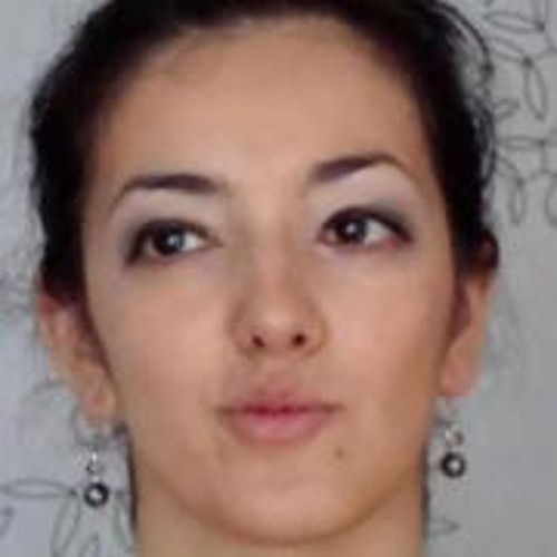Paula Desousa's avatar