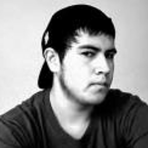 Salomón Contreras's avatar