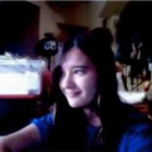 Lesley Nseven's avatar