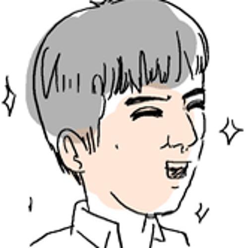 archmond's avatar