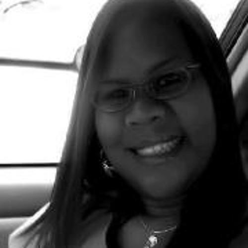 Dee N Ailea's avatar