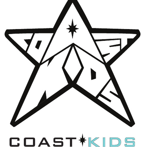 CoastKids's avatar