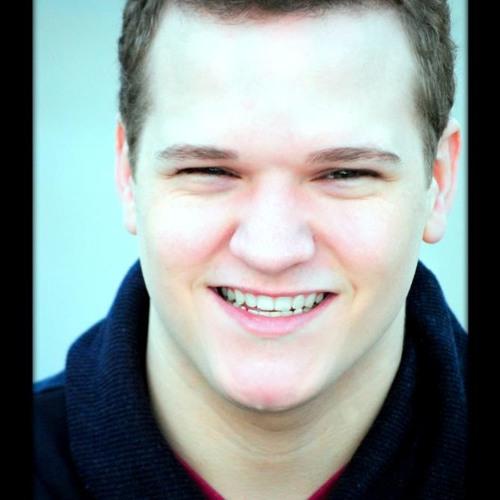 Chris Brent 1's avatar