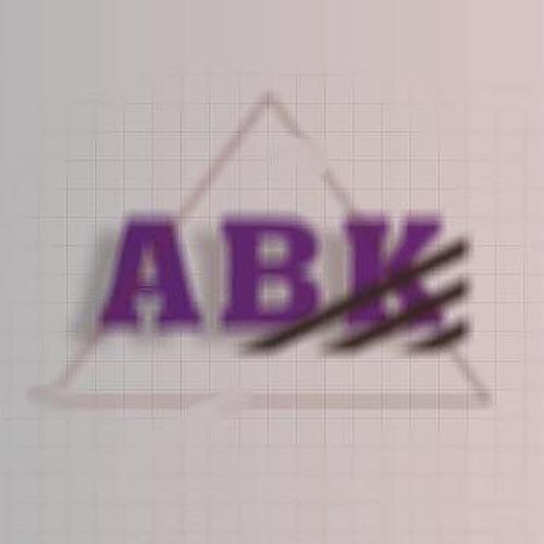 Asian Beat KillA (A.B.K)'s avatar