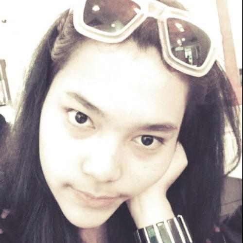 irsaaaaa's avatar