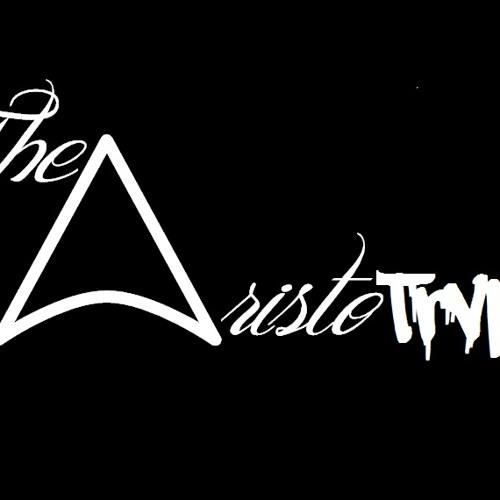 The ▲ristotrvps's avatar