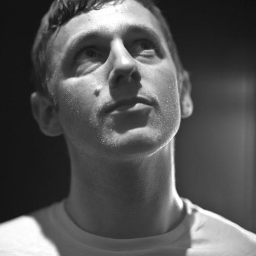 Bjoern Rombeck's avatar