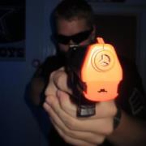 Jake Causey's avatar