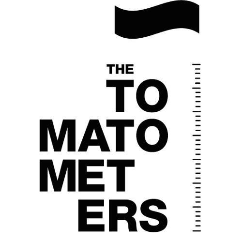 thetomatometers's avatar