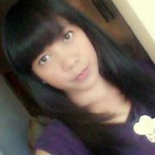 Michelle Giovanny's avatar