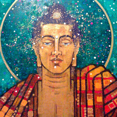 Brighton Buddhist Centre's avatar