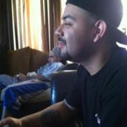 Carlos Magaña 061709's avatar