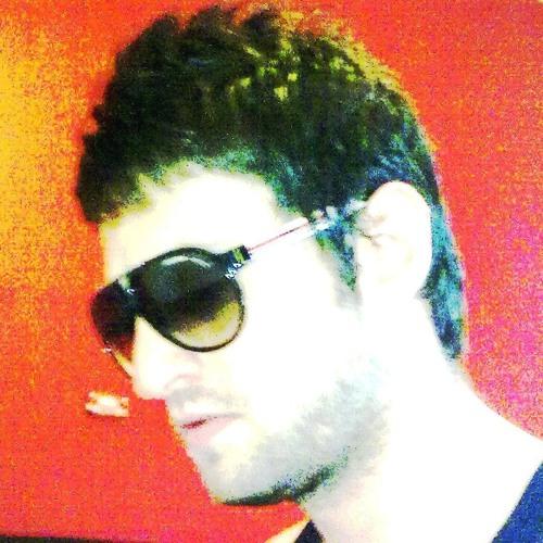 Rajey's avatar