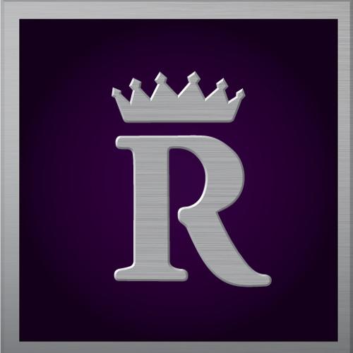 Royal Palm Entertainment's avatar