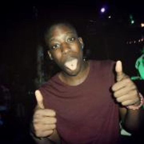 Andrew Asante 1's avatar