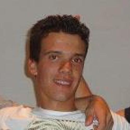 Fábio Fonseca 10's avatar