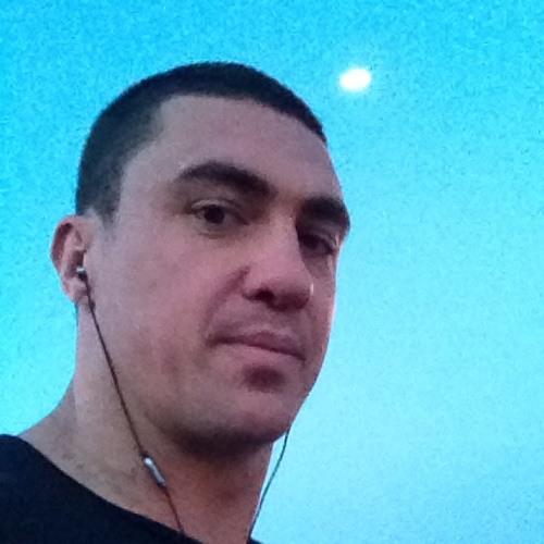 chucky777's avatar