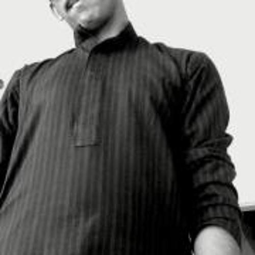 Muhammad Harris Khan's avatar