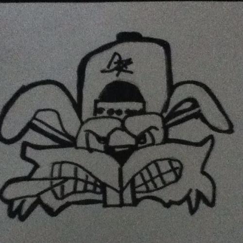 Dav_Rocks's avatar