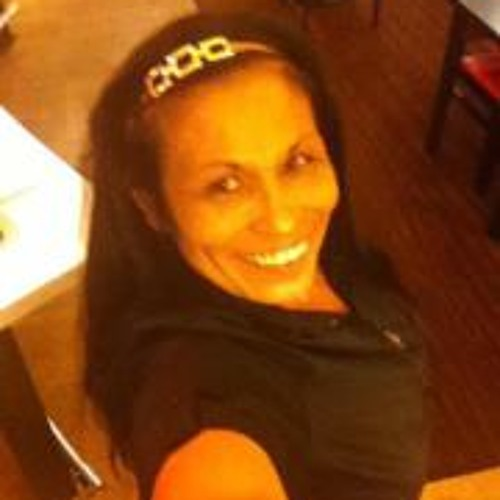 Tina Soto 1's avatar