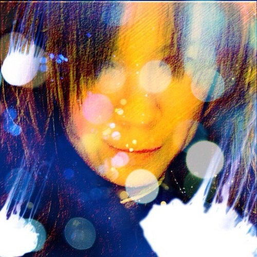 PamO's avatar