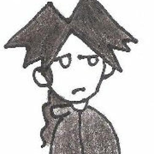 Pimiento Garcia's avatar