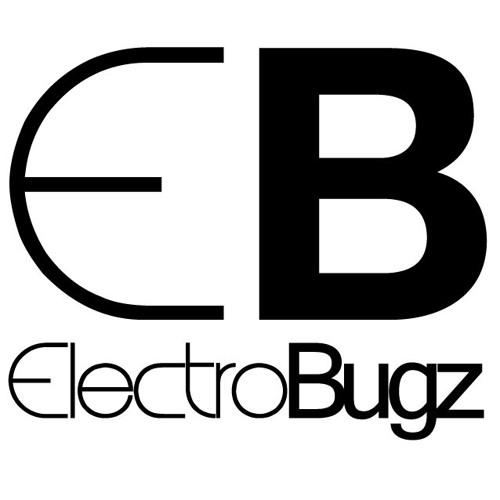 Electrobugz's avatar