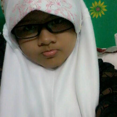 aldarifa's avatar