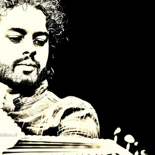 Elias Nardi's avatar
