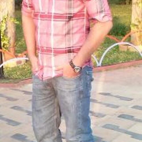 Shoeb Ahmed's avatar